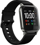 Haylou Smart Watch 2