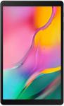 Samsung Galaxy Tab A 10.1 Wi-Fi (2019)