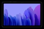 Samsung Galaxy Tab A7 LTE 10.4