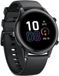 Honor MagicWatch 2 (42mm)
