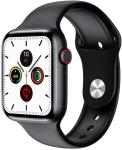 Polygold Watch 6